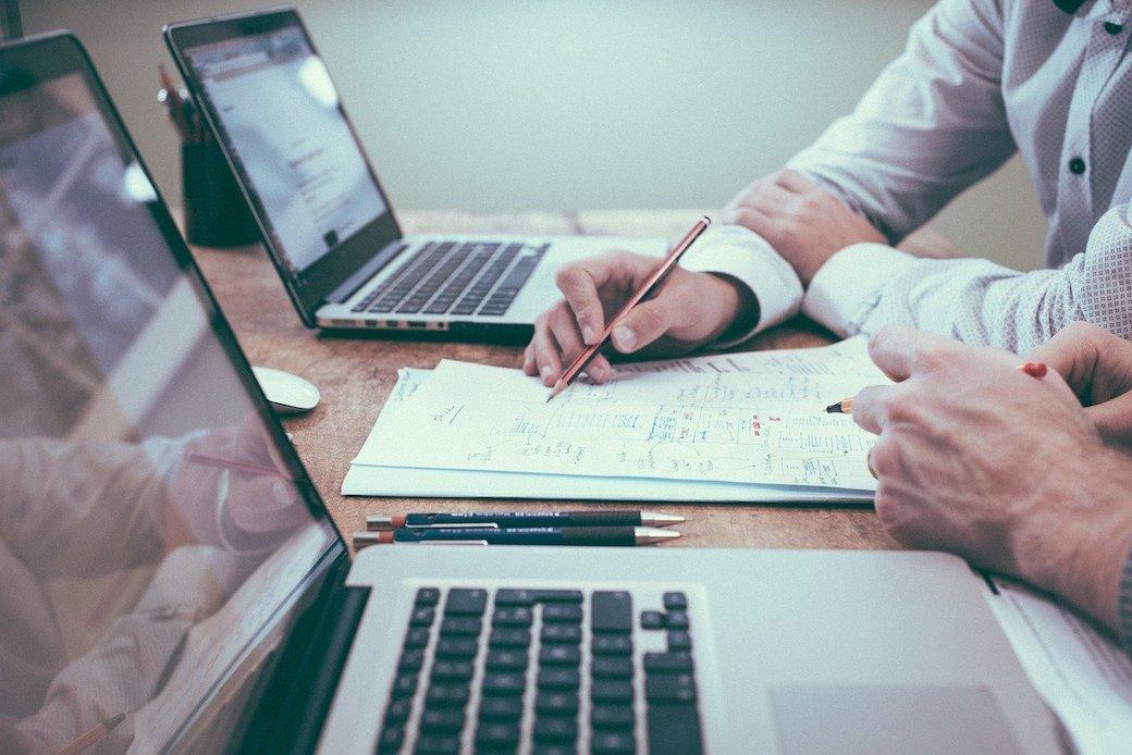「小規模持続化補助金」事業計画作成代行&申請サポート