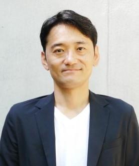 「小規模事業者持続化補助金」事業計画作成代行&申請サポート 担当者 池田暁